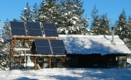 solar-panels-in-winter-position