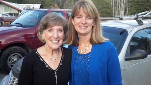 krista-and-mom-and-bling-jpg