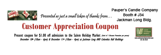 salem-holiday-market-coupon