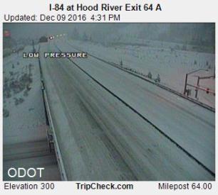 hood-river-exit-64a_pid1863